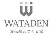 WATADEN