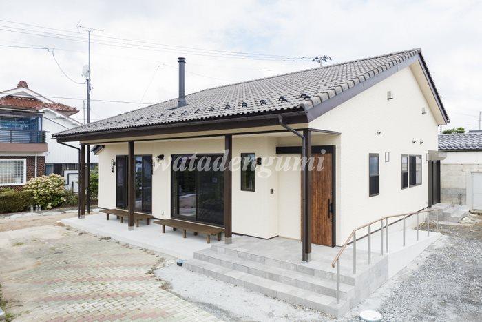 omattya-house