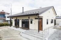 omattya-washitu-house